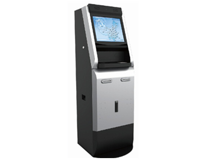 【推荐】自助售票系统产品优势有哪些 景点自助售取票系统建有何意义
